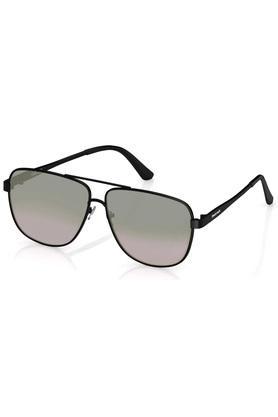 Mens Navigator UV Protected Sunglasses - M183BK3