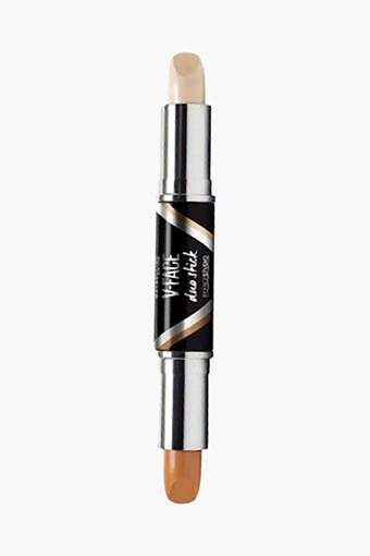 Face Studio Contouring Stick (Shop for Rs. 999 or above and get Rs. 150 off)