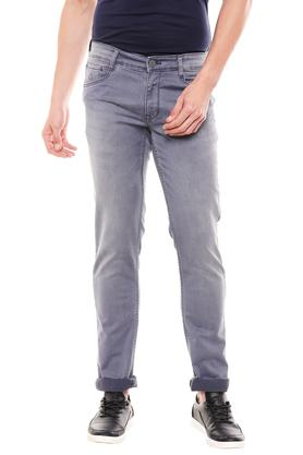 PARX - Dark GreyJeans - Main