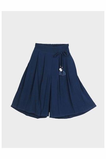 PEPPERMINT -  BlueTrousers - Main