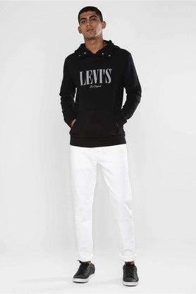 LEVIS - MineralSweatshirts - 3