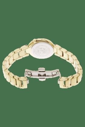 Womens Analogue Watch-EM0336-59D