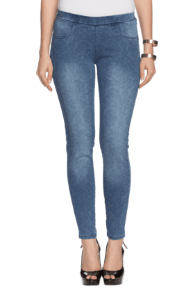 Womens Jeggings