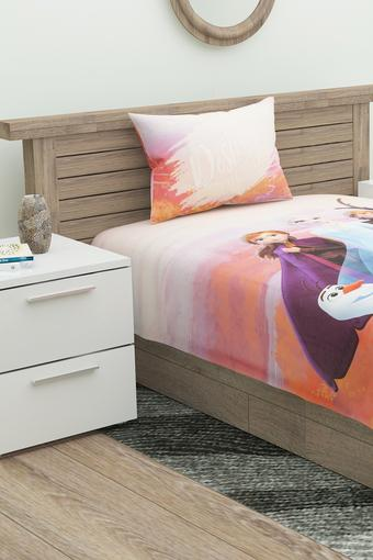 SPACES -  Multi Kids Bedding - Main