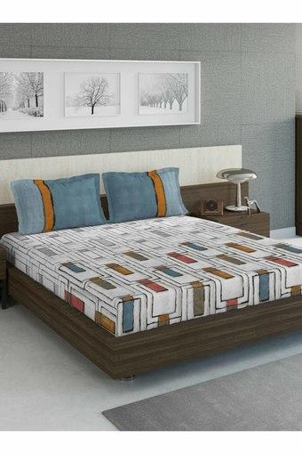 D'DECOR -  CoralD Decor Shop Worth Rs. 8000/- And Get Rs. 1000/- Off - Main