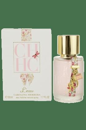 Ch L'Eau Eau De Toilette For Women - 50ml