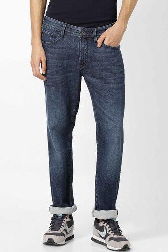 CELIO JEANS -  BlueJeans - Main