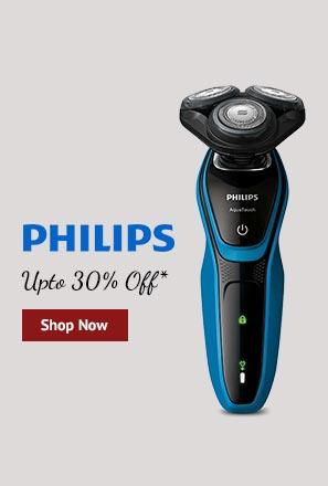 tab1_box03_Offers_20161124_W_297x439_philips