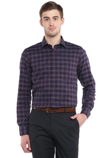 BLACKBERRYS -  MaroonShirts - Main