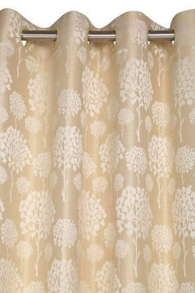 ARIANA - MultiDoor Curtains - 1