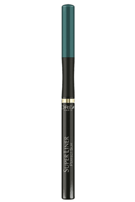 LOREAL Super Liner Perfect Slim