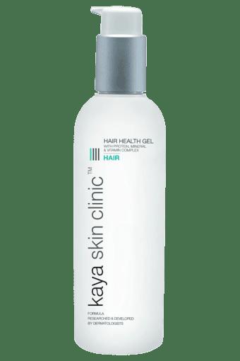 Hair Health Gel