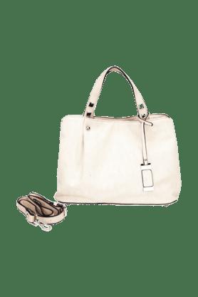 ELESPRYWomens Hand Held Shoulder Bag