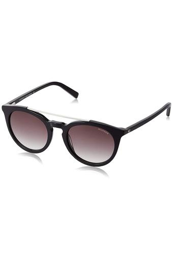 TOMMY HILFIGER -  No Colour Sunglasses - Main