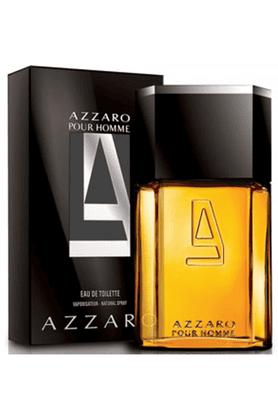 AZZAROPour Homme - Fragrance For Men - 50 Ml