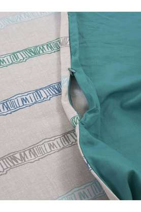 MASPAR - GreenDuvet Covers - 2