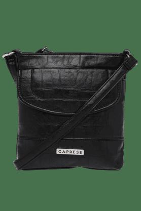 CAPRESEWomens Medium Martha Sling Bag - 9552163_9212