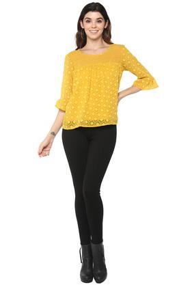 MSTAKEN - MustardT-Shirts - 3
