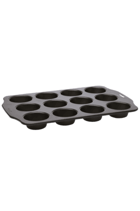 NORPRO Muffin Pan