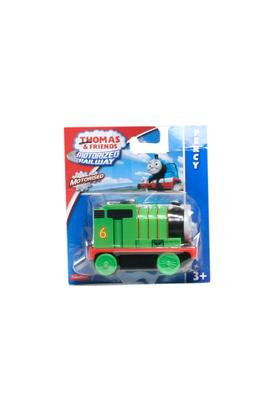 Thomas Inflatable Toys - Kids Collectible Railway Large Engine