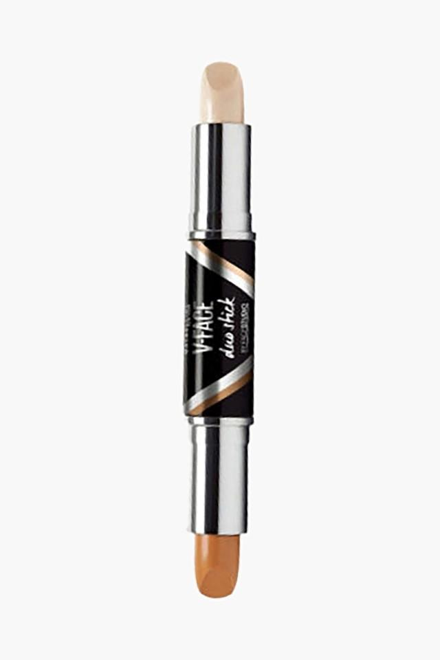 Face Studio Contouring Stick