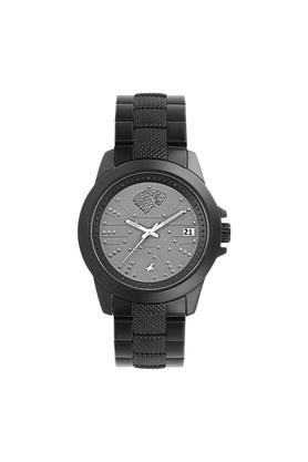 3f59a5e737e Mens Watches - Buy Branded Watches for Men Online