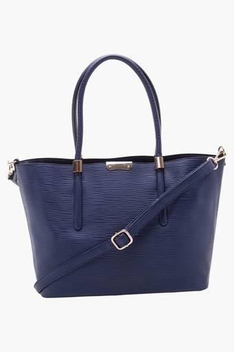 ELESPRY -  BlueHandbags - Main