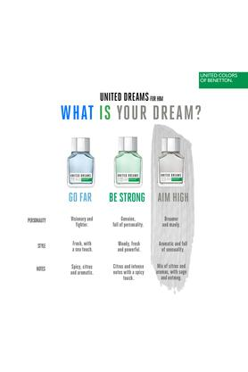 UNITED COLORS OF BENETTON - No ColorPerfumes - 4