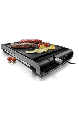 Table Grill (Hd4419)