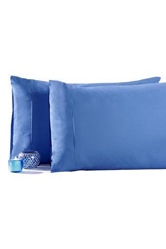 MASPAR -  BluePillow & Cushion Covers - Main