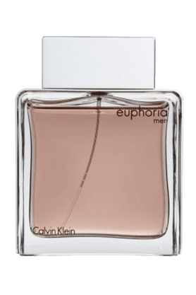 Euphoria Men Eau de Toilette 50ML