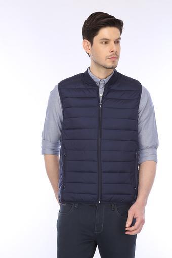 CELIO -  BlueWinterwear - Main