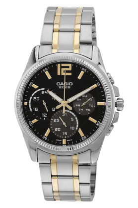 Mens Chronograph Watch-A996