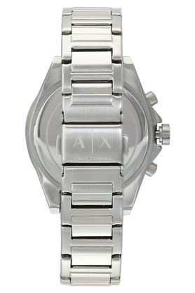 ARMANI EXCHANGE - Watches - 1