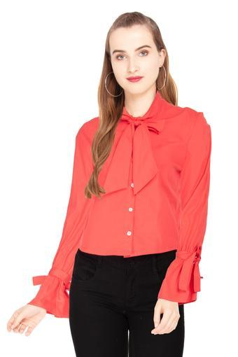 RHESON -  CoralRheson Buy 1 and Get 30% Off on second - Main