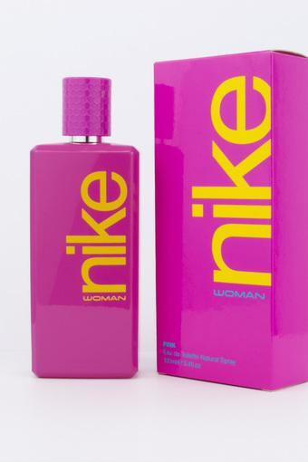 NIKE -  No ColorPerfumes - Main