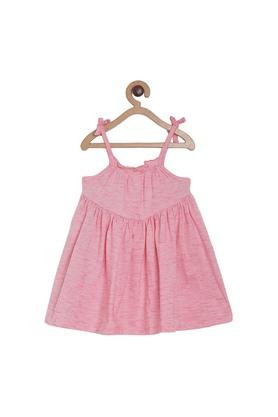 MINI KLUB - Multi Miniklub Buy for Rs 3000 and get 15% off - 1
