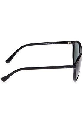 Womens Cat Eye UV Protected Sunglasses - 0Vo2940Sw44/7158