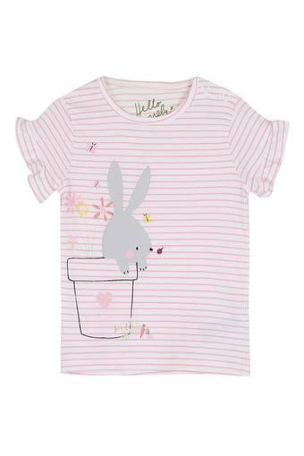 MOTHERCARE -  PinkTopwear - Main