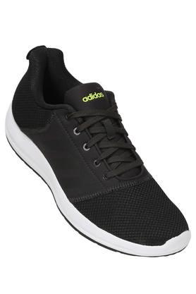 7f1a9762d12d8 Buy Adidas Shoes & Sandals Online | Shoppers Stop