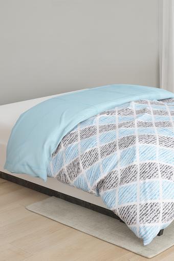 MASPAR -  MultiDuvets & Quilts & Comforters - Main