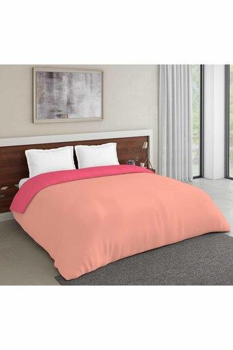 D'DECOR -  PinkComforters - Main