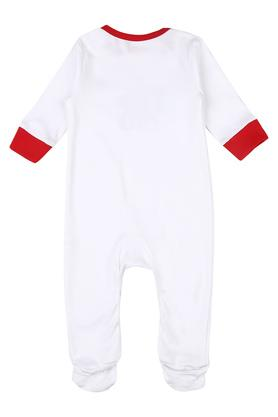 KARROT - Multi Sleepsuits & Rompers - 5