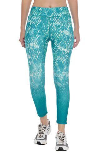 PROLINE -  BlueBottomwear - Main