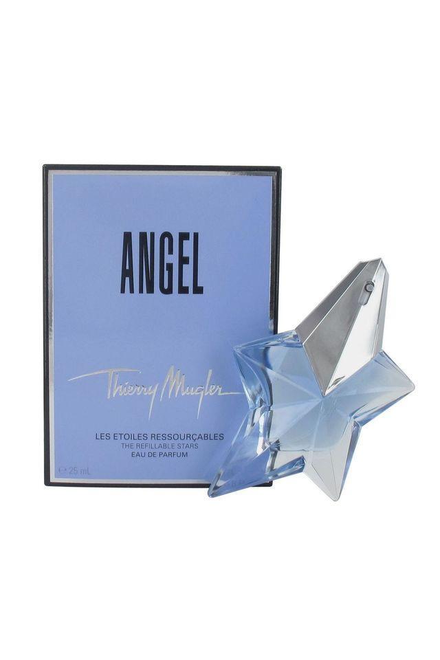 THIERRY MUGLER - Perfumes - Main