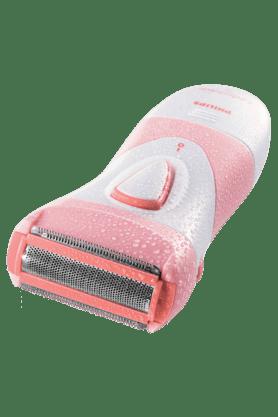 Ladyshave (HP6306/00)