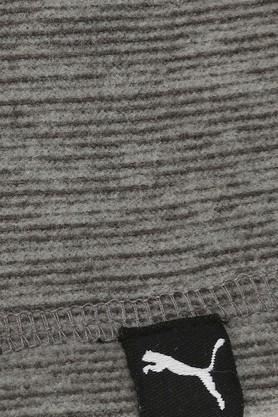 PUMA - GreyLoungewear & Activewear - 2