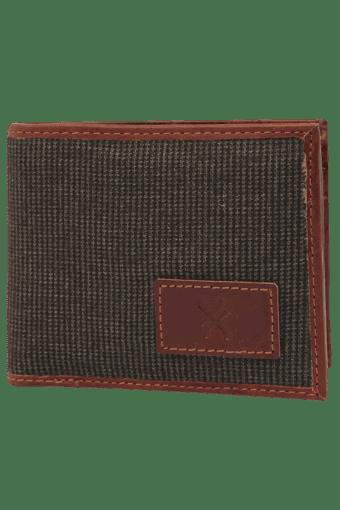 LIFE -  BlackWallets & Card Holders - Main