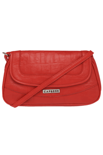 Womens Medium Martha Hobo Handbag