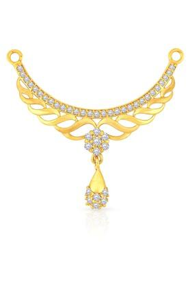 Buy Womens Silver Gold Jewellery Online Shoppers Stop